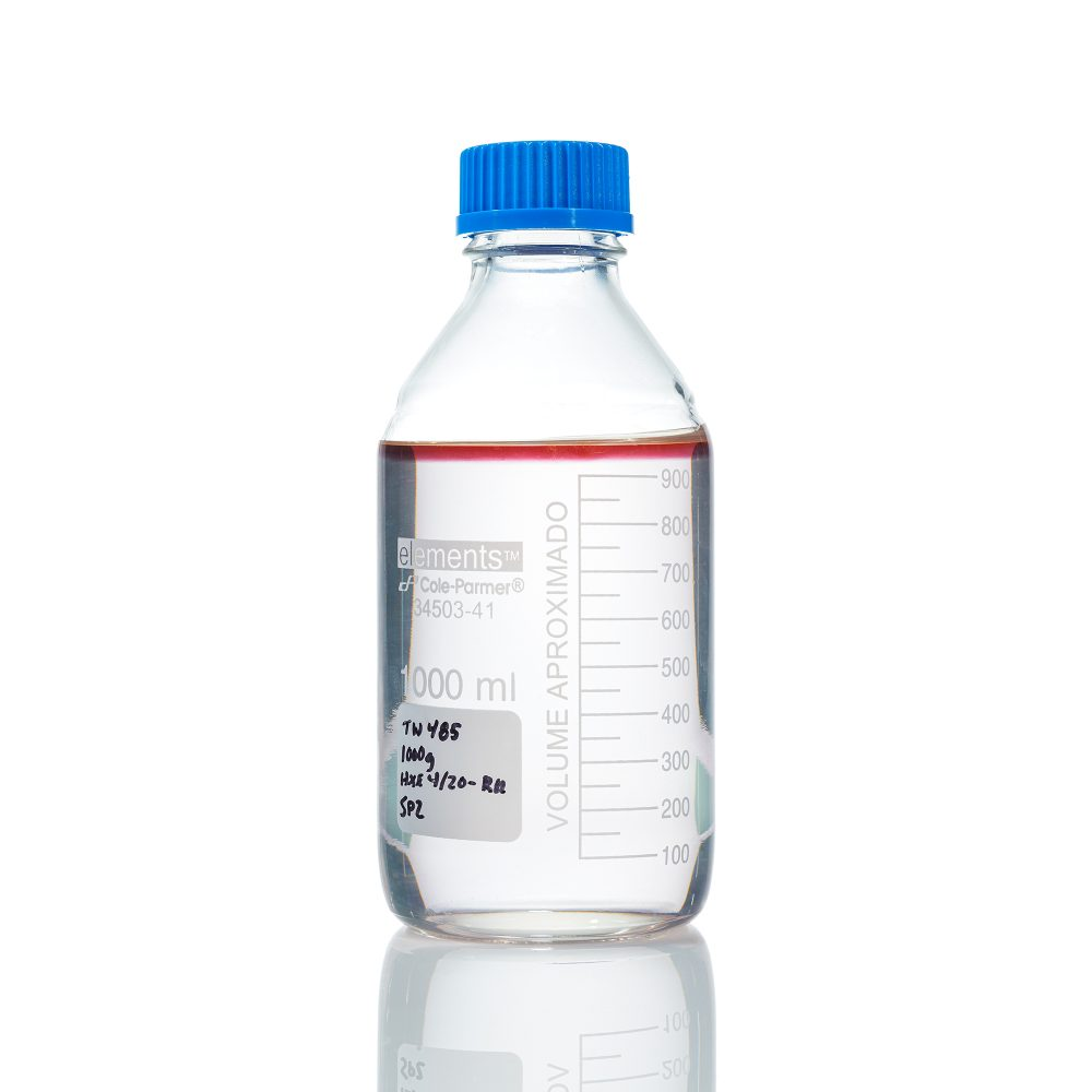 WATER CLEAR DELTA-8 DISTILLATE $1300/KILO