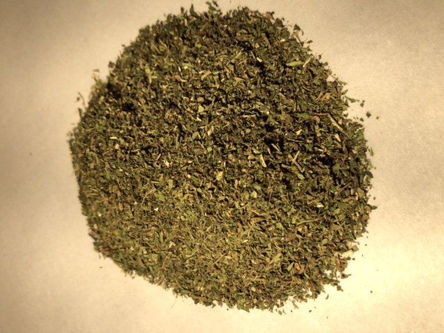 Compliant, cleaned/sorted 9.7% biomass from $1.50/lb, stem/stick removed, extraction ready!