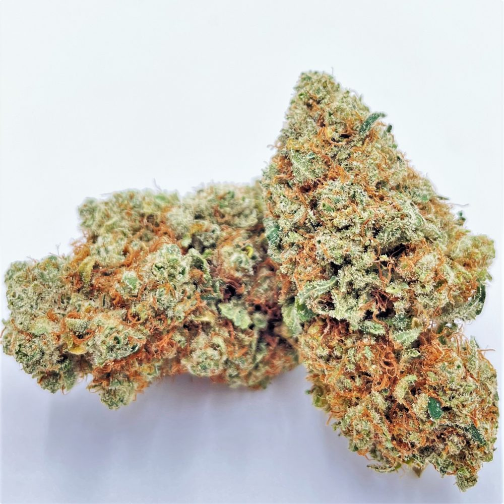 Nationally Recognized CBD, CBG, CBN, THCO and Delta 8 Products For Your Shelves & Distribution