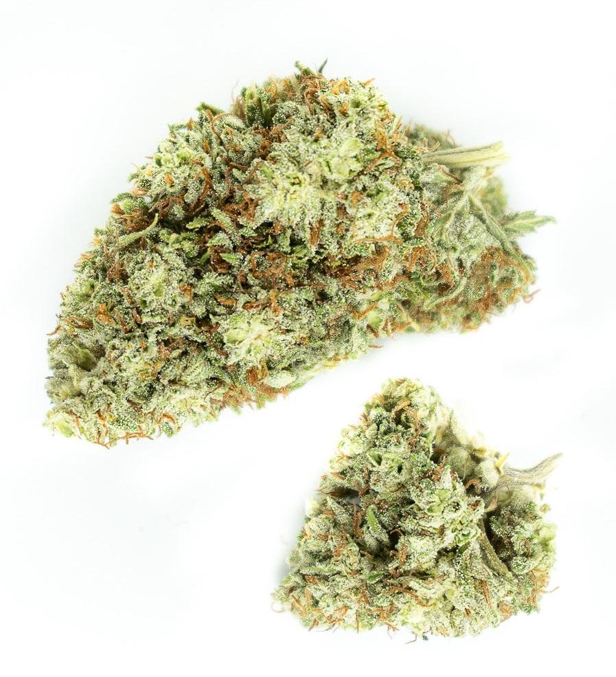 Premium Quality Hemp CBD/CBG Flowers, Multiple Strains, Hand/Machine Trimmed