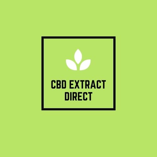 CBD Extract Direct