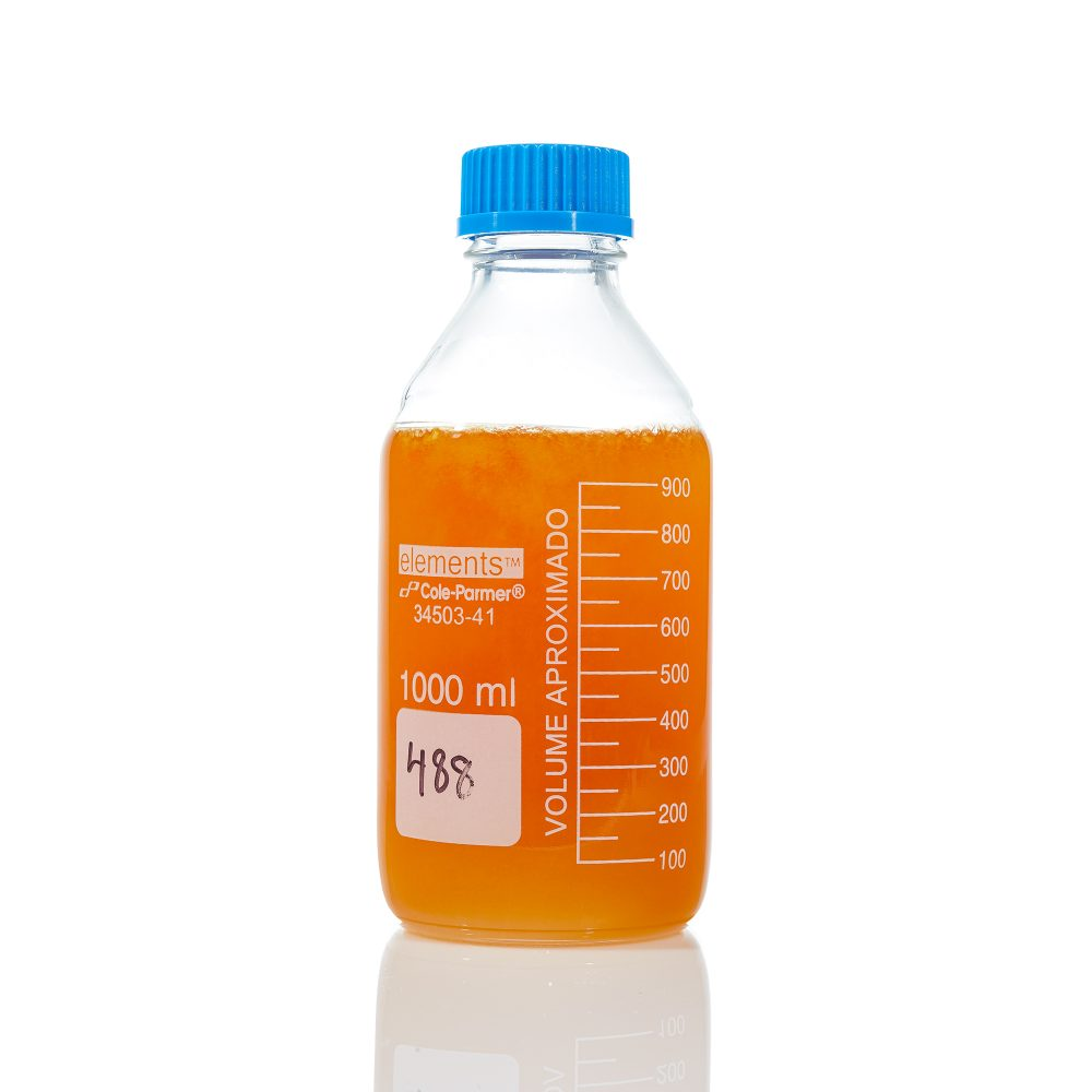 High-Grade $350/kg CBD Full Spectrum Distillate