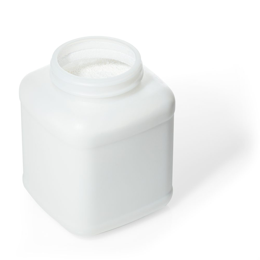 Overstock Sale | 99% CBD Isolate $500/kg
