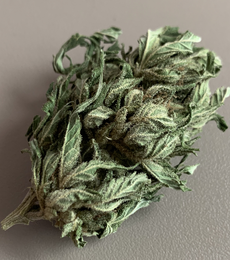 $90.00/lb Smokable Machine Trimmed Hemp Flower - Kush and Magic Bullet - Along with Hemp Biomass