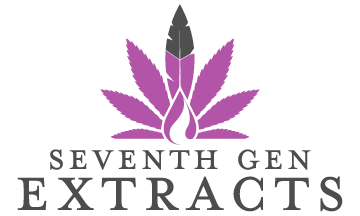 7th Gen Extracts