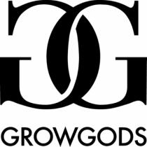 Profile picture of Grow Gods Hemp
