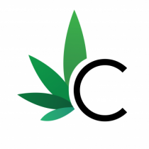 Profile picture of Cannafacturer