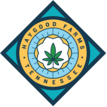 Profile picture of Haygood Farms