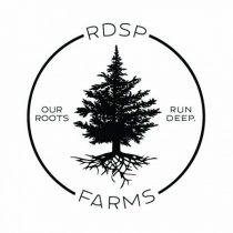 Profile picture of rdspfarms
