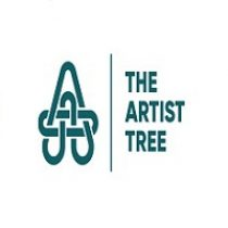 Profile picture of The Artist Tree