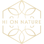Profile picture of Hi On Nature