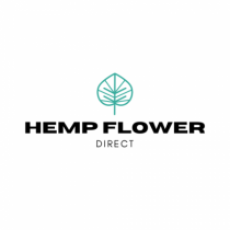 Profile picture of Hemp Flower Direct