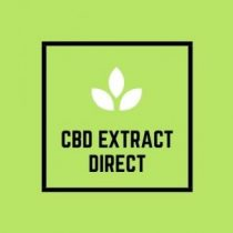 Profile picture of CBD Extract Direct
