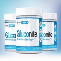 Profile picture of Gluconite Reviews