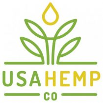 Profile picture of USA Hemp