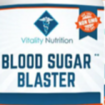 Profile picture of Blood sugar blaster reviews