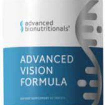 Profile picture of advancedvisionformula