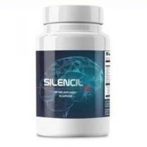 Profile picture of silencil reviews