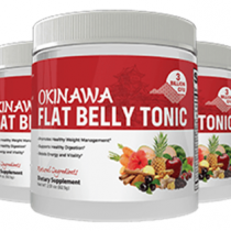 Profile picture of Okinawa Flat Belly Tonic