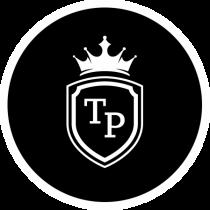 Profile picture of Tampa Premiums