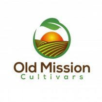 Profile picture of Old Mission Cultivars