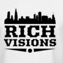 Profile picture of Richvisions