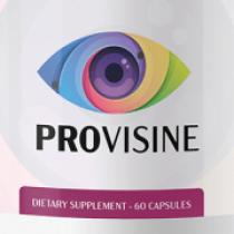 Profile picture of Provisine Reviews