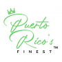 Profile picture of Puerto Rico's Finest