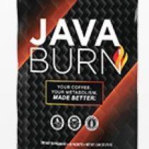 Profile picture of Java Burn
