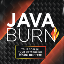 Profile picture of Java Burn Reviews