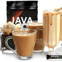 Profile picture of Java Burn Benefits