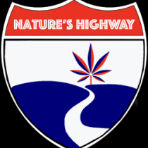 Profile picture of Natures Highway