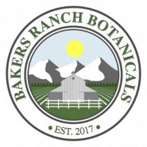 Profile picture of Bakers Ranch Botanicals