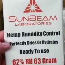 Profile picture of sunbeam