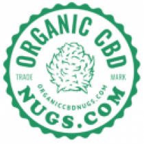 Profile picture of Organiccbdnugs.com