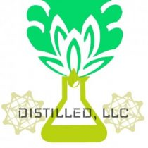 Profile picture of distilled