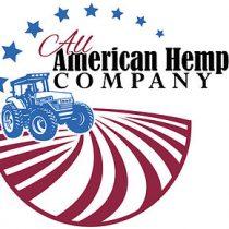 Profile picture of All American Hemp Company LLC
