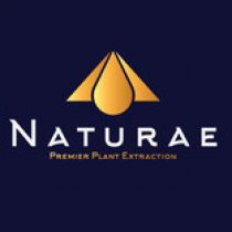 Profile picture of Naturae Oils