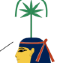 Profile picture of seshat llc