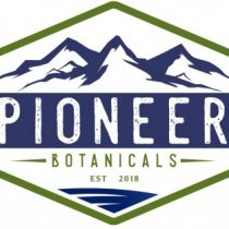 Profile picture of Pioneer Botanicals