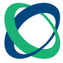 Profile picture of Canadian Greenfield Technologies Corp.