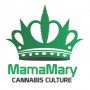 Profile picture of mamamary