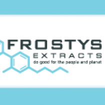 Profile picture of Frostys Extracts