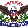 Profile picture of American Hemp Solutions
