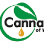 Profile picture of Canna-Ventures of WV