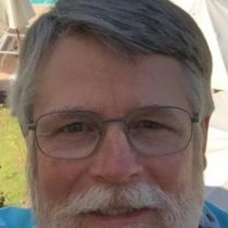 Profile picture of Jim Denny