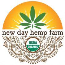 Profile picture of New Day Hemp Farm