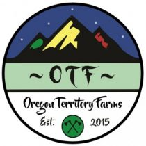 Profile picture of Oregon Territory Farms LLC