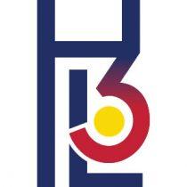 Profile picture of H3L Labs