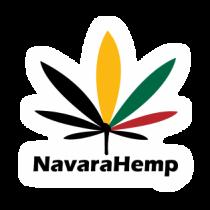 Profile picture of navara